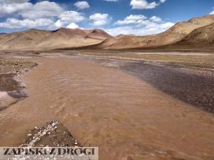 1199 Tadzykistan - Bartang Valley