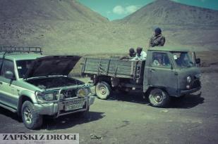 1220 Tadzykistan - Bartang Valley