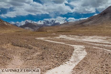 1232 Tadzykistan - Bartang Valley
