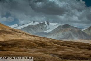 1372 Tadzykistan - Shakhdara Valley