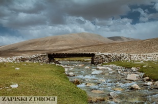 1376 Tadzykistan - Shakhdara Valley