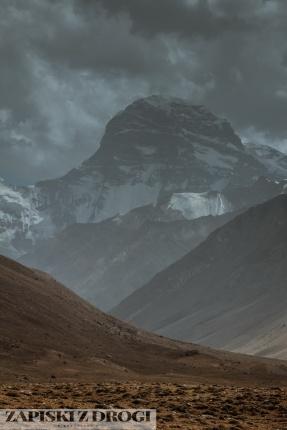 1394 Tadzykistan - Shakhdara Valley