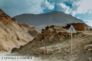1452 Tadzykistan - Shakhdara Valley