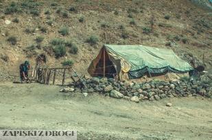 1655 Tadzykistan - M41