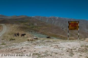 1657 Tadzykistan - M41