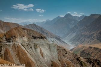 1_1835 Tadzykistan - M34
