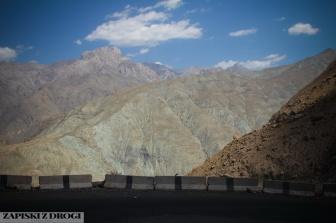 1_1842 Tadzykistan - M34