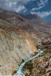 1_1863 Tadzykistan - Iskardankul Valley