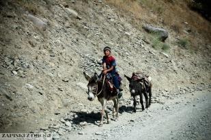 2_0020 Kirgistan - Rishtan - Jalal-Abad