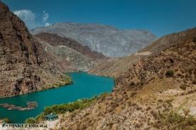 2_0041 Kirgistan - Rishtan - Jalal-Abad