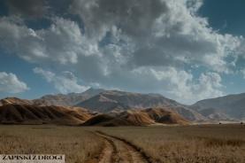 2_0048 Kirgistan - Rishtan - Jalal-Abad