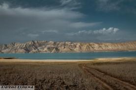 2_0050 Kirgistan - Rishtan - Jalal-Abad