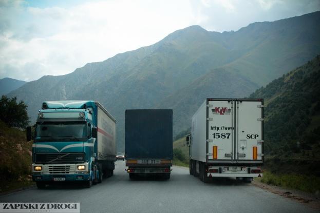 2_0055 Kirgistan - Rishtan - Jalal-Abad