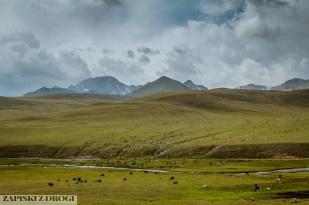 2_0070 Kirgistan - Rishtan - Jalal-Abad