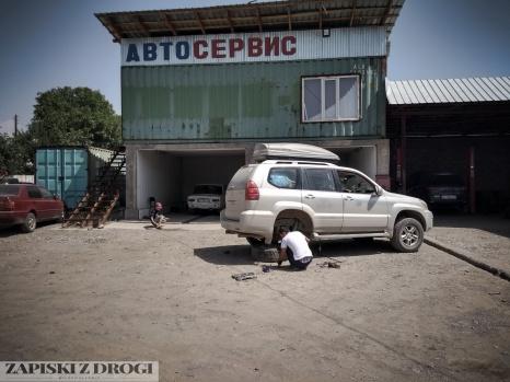 2_0084 Kirgistan - Rishtan - Jalal-Abad