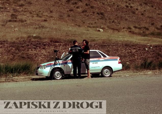 2_0100 Kirgistan - Rishtan - Jalal-Abad