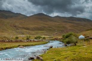 2_0120 Kirgistan - Karakol Pass