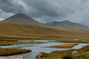2_0134 Kirgistan - Karakol Pass
