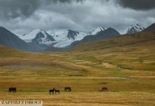 2_0147 Kirgistan - Karakol Pass