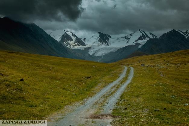 2_0150 Kirgistan - Karakol Pass