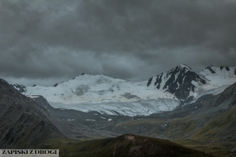 2_0157 Kirgistan - Karakol Pass