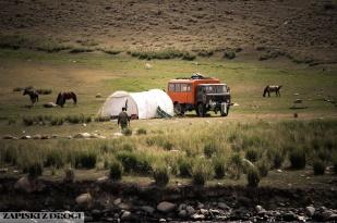 2_0172 Kirgistan - Karakol Pass
