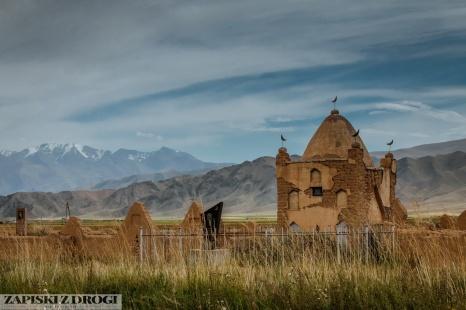 2_0176 Kirgistan - Karakol Pass