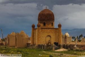 2_0178 Kirgistan - Karakol Pass