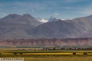 2_0180 Kirgistan - Karakol Pass