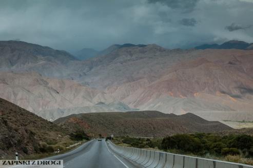 2_0183 Kirgistan - Karakol Pass