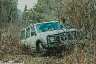 01 Ukraina 022