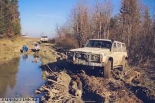 01 Ukraina 026