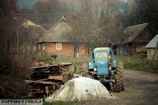 01 Ukraina 076