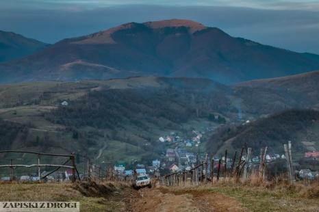 01 Ukraina 120
