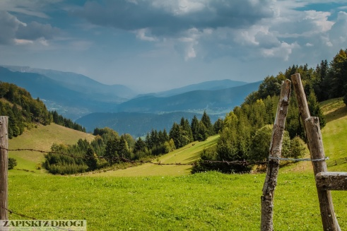 063 Bosnia