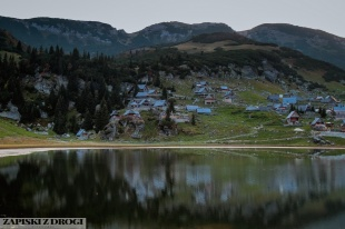 095 Bosnia