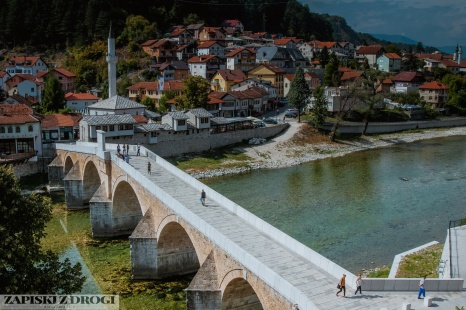 140 Bosnia