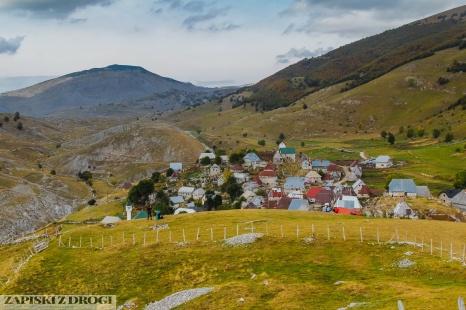 182 Bosnia