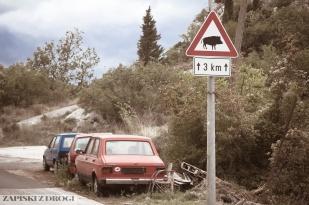 331 Chorwacja